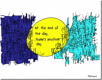Gapingvoid - another day